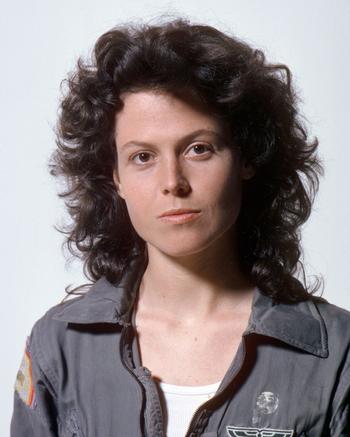 Ellen Ripley portada.png