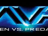 Alien vs. Predator (Franquicia)