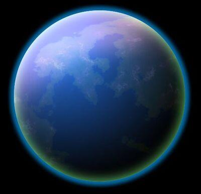 Planet highlight.jpg