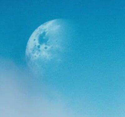Krysto As Seen From Miranda.jpg