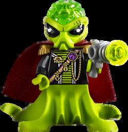 250px-Alien Commander2.png