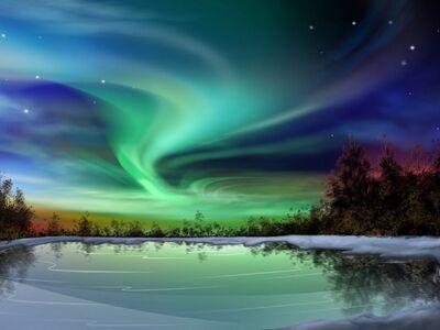 Green-aurora-borealis-wallpaper.jpg