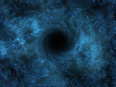 12 supermassive black hole.jpeg
