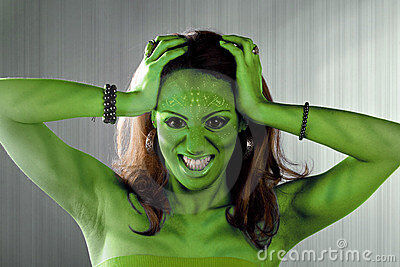 Green-alien-woman-thumb13334678.jpg
