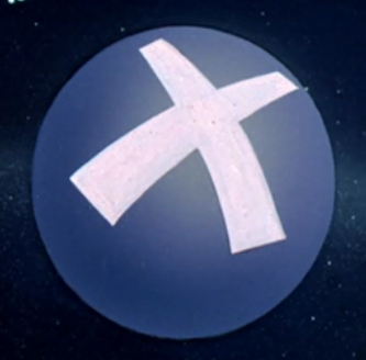 Planetx.png