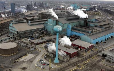 Ct-ptb-gary-coke-plant-closing-st-0227-20150226.jpg