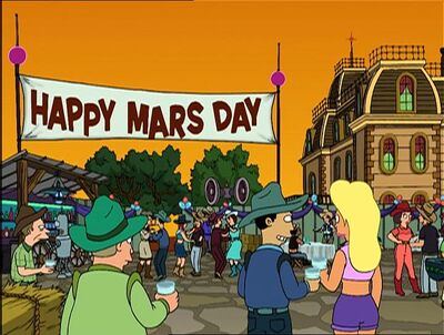 Mars Day.jpg