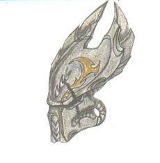 Predator ancient helmet design by jackalsmoon.jpg
