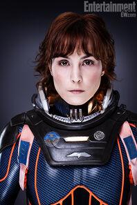 Prometheus-elizabeth-shaw-spacesuit