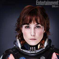 Prometheus-elizabeth-shaw-spacesuit.jpg