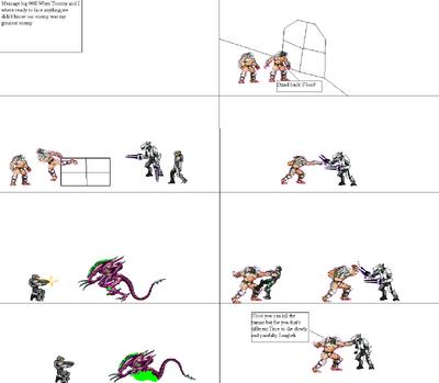 Predatorial Halo episode 8.png