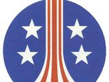Корпус колониальной морской пехоты соединённых государств