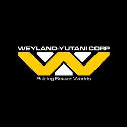 Вейланд-Ютани