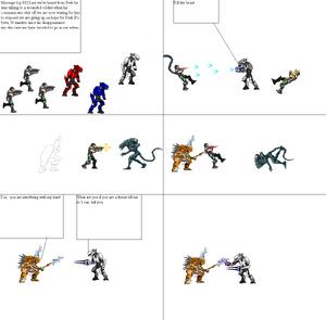 Predatorial Halo episode 2.png