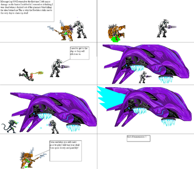 Predatorial Halo episode 4.png