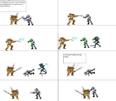 Predatorial Halo episode 3.png