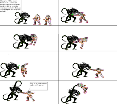 Predatorial Halo episode 10.png