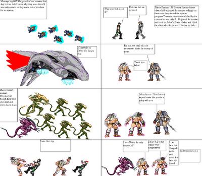 Predatorial Halo episode 7.png