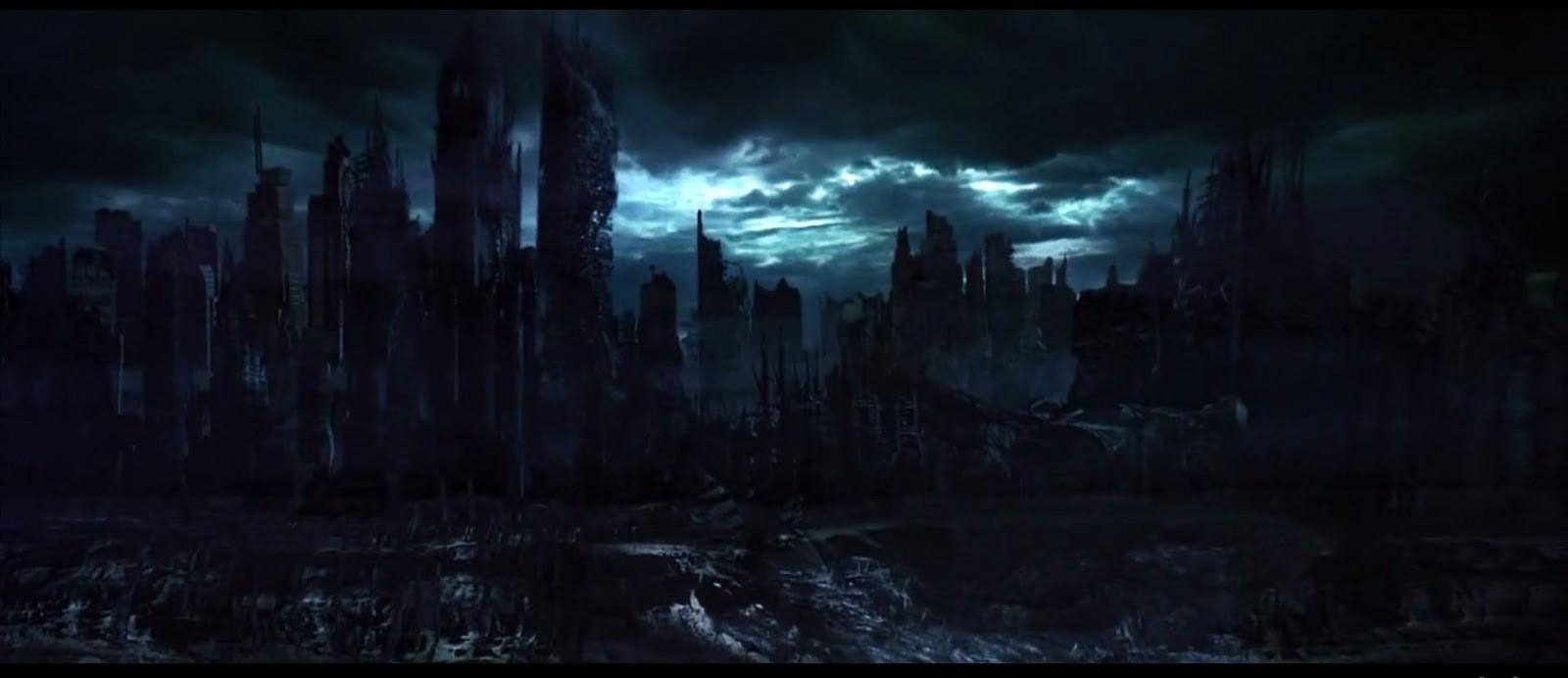 Destroyed city.jpg