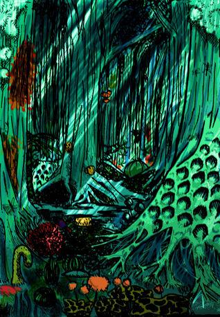 Toxic jungle.jpg