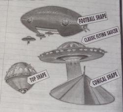 UFO Shapes.png