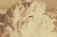 Mountwashington1870large