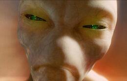 Alien Indiana Jones.jpg