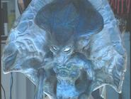 ID Alien