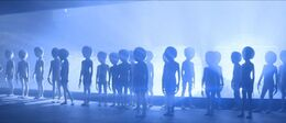 Close Encounters of the Third Kind Aliens.jpg