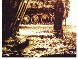 Hill 611 UFO crash