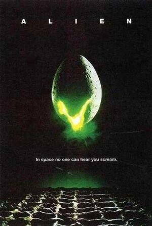 Alien movie poster.jpg