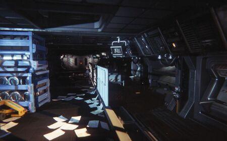Alien-isolation-that-bit.jpg