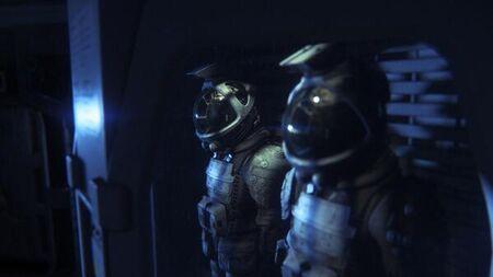 Alien isolation leak 3.jpg