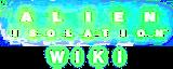 Alien: Isolation Wiki