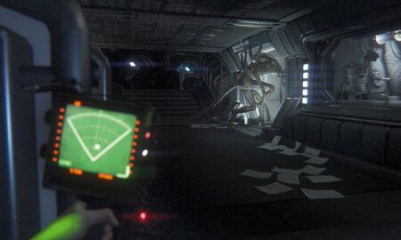 Alien-isolation.jpg