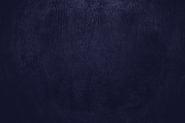 Site-background-dark