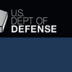 Pentagon archive