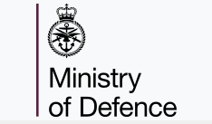 Category:Ministry of Defence archive