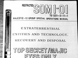 SOM1-01