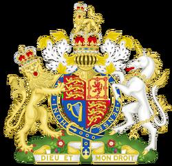 CoA-UK.png