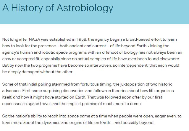 NASA astrobiology1.png