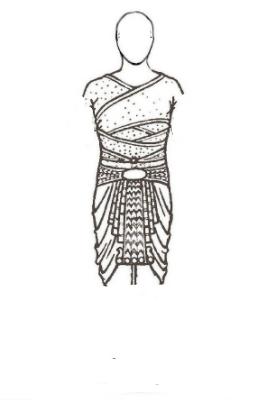 Mars dress.png