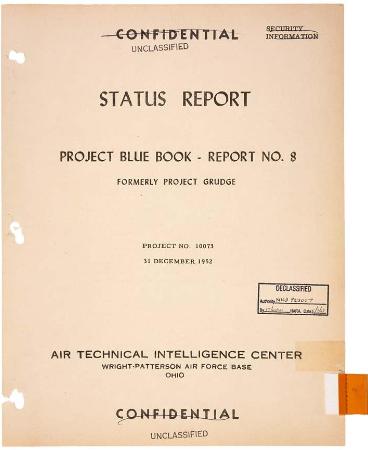 Report No. 8.png