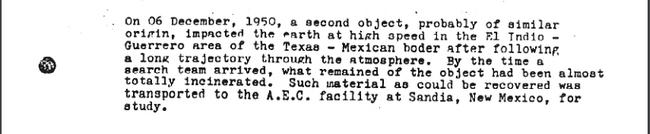Indio-Guerrero briefing 1952.png