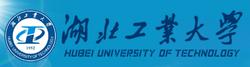 Hubei University of Technology.png