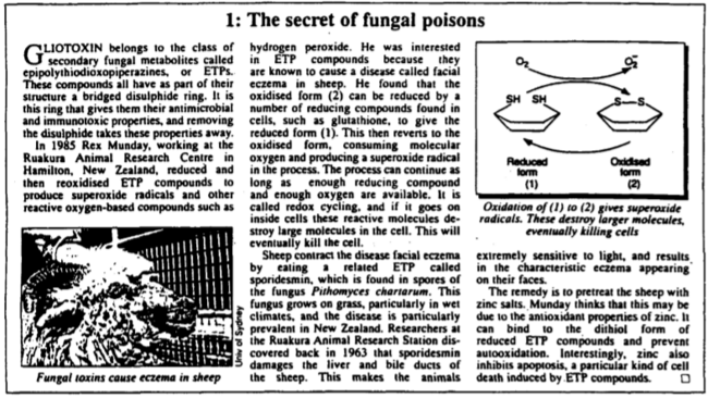 Fungal poisons.png