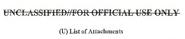 AATIP-Declassified