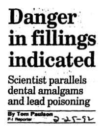 Dental amalgams.png