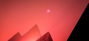 Mars pyramid range.png