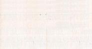 Ru-halfsheet